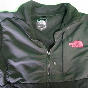 The North Face Denali Fleece Jacket, L
